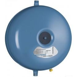 Reflex vase d'expansion sanitaire pneumatex  ad 18.10-18 l 7111002