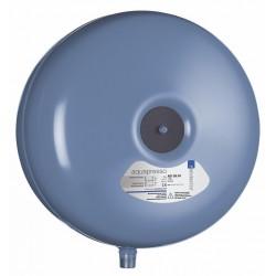 Reflex vase d'expansion sanitaire pneumatex  ad 8.10-8 l 7111000