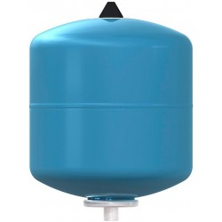 Reflex vase d'expansion sanitaire reflex refix de 12 l 00241277