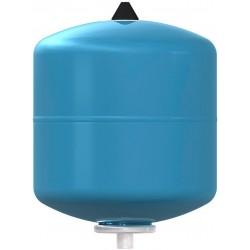 Reflex vase d'expansion sanitaire reflex refix de 8 l 00241276