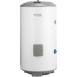 Remeha Boiler échangeur type Aqua pro 300L classe ErP C puissance 30 kW  98620