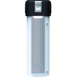 Remeha Boiler thermodynamique azorra 200  E