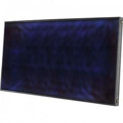 Remeha collecteur solaire plaque plat C250H horizontal  100016503