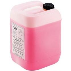 Remeha fluide caloporteur 20L 89807792