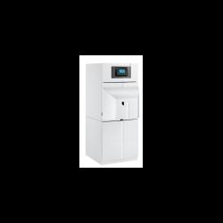 Remeha hera condens HC24 + D-CONTROL + boiler 110L 701292