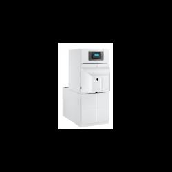 Remeha hera condens HC24 + D-CONTROL + boiler 160L 701301