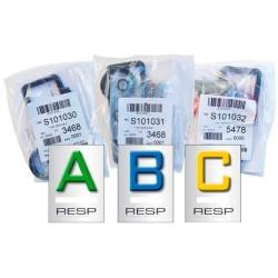 Remeha kit entretien A-Calenta 15S,25S,28C S101030