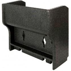 Remeha kit isolation pour le raccordement hydraulique de la chaudière de série Quinta Pro 122441