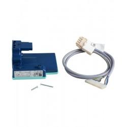 Remeha Relais avec câblage sit 577   85185519