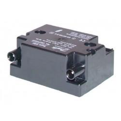 Remeha Transformateur d'allumage EBI 4 2P  300022191