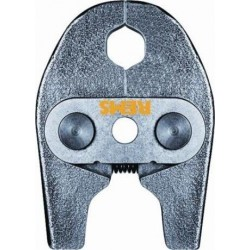 Rems machoir mini press th16 578352