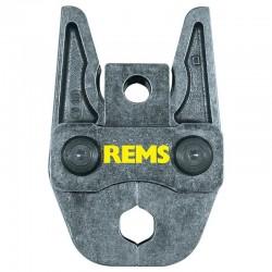 Rems machoir power press v15