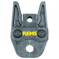 Rems machoir power press v18 570125