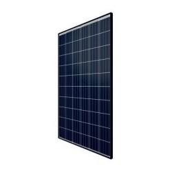 Panneau photovoltaique 230wp