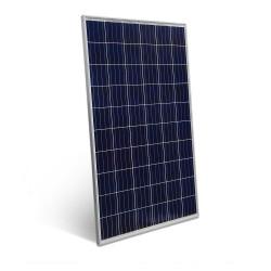 Panneau solaire hybride pvt 240