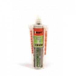 PGB Résine chimique Polyester 300 ml