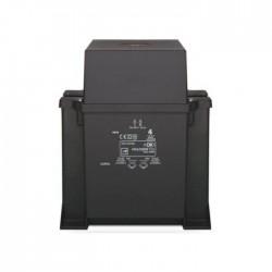 Niko Transformateur éléctromagnétique 300W avec borniers IP20  320-00006