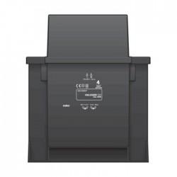 Niko Transformateur éléctromagnétique 400W avec borniers IP20 320-00007