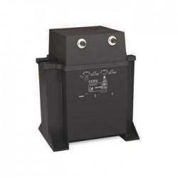 Niko Transformateur électromagnétiques résistans aux court-circuits 400W 320-00013