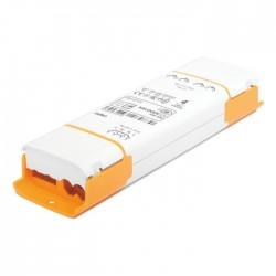 Niko Transformateur électronique 11,5V 150W 320-00123