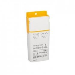Niko Transformateur électronique 11,5V 70W avec borne PRI et SEC IP20 320-00101
