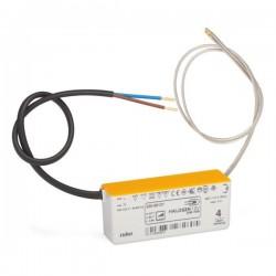 Niko Transformateur électronique 70W 320-00121