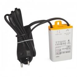 Niko Transformateur électronique de 105 W 320-00115