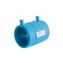 Nupigeco Niron manchon electrique niron 75mm me75 03NME75