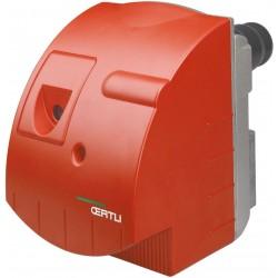 Oertli bruleur fuel de série OES 152 LE et puissance 29-47KW 107300BA