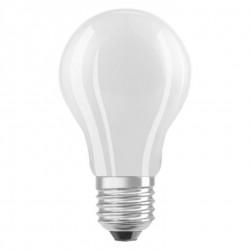 Osram Lampe Parathom A 60 LED DIM 840 7W E27 mat PRFCLA60DFRCWG9