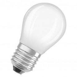 Osram Lampe Parathom classic P 25 LED DIM 2,8W E27 PRFCLP2527DFRG9
