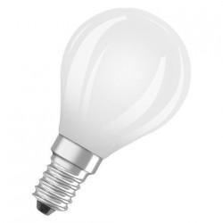 Osram Lampe Parathom classic P 40 LED DIM 4,5W E14 PRFCLP4014DFRG9