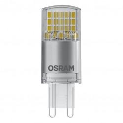 Osram Lampe Parathom LED PIN G9 230 V 1,9 W 621ZLEDPPIN20CL230V