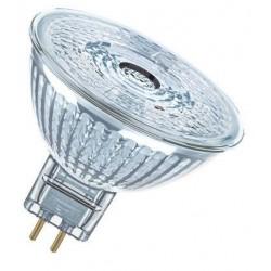 Osram Lampe Parathom M16 35 5W 827 12V LED DIM PMR1635D827G8