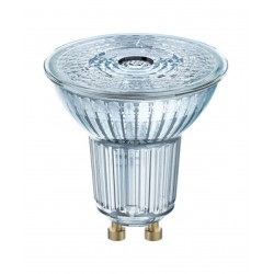 Osram Lampe Parathom par16 50 5.5W 927 GU10 DIM PP1650D927G9