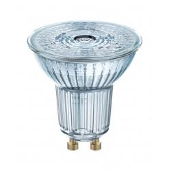 Osram Lampe Parathom par16 50 5.5W 930 GU10 DIM PP1650D930G9