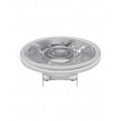Osram Lampe Parathom pro LED 50 11.8W 927 G35 DIM PPR1115092740G9