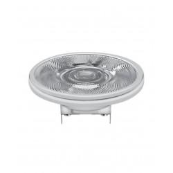 Osram Lampe Parathom pro LED 75 15W 930 G35 DIM PPR1117593040G8
