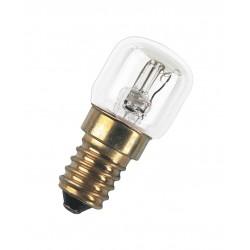 Osram Lampe Special four 15W E14