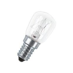 Osram Lampe special refrigerateur 15W E14