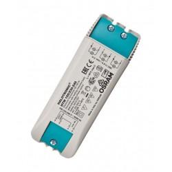 Osram transormateur électronique 150w HTM150