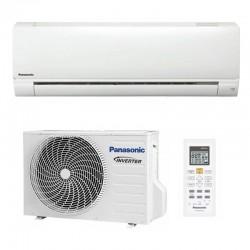 Panasonic Climatiseur 12000BTU CS-UZ12SKECU-UZ12SKE