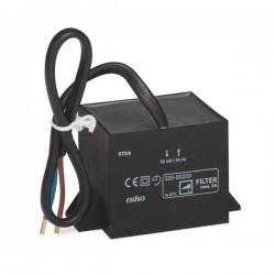 Niko Filtre à monter et série avec un variateur pour charge inductive  320-00209
