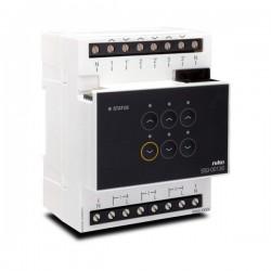 Niko Home Control module de moteur 550-00130