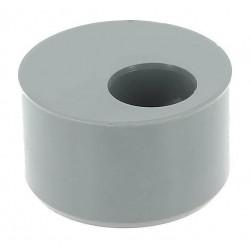 Nicoll tampon de réduction PVC 63x32 L 3 L3