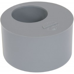 Nicoll tampon reduct pvc 100x40 t 4 T4