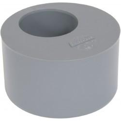 Nicoll tampon reduct pvc 100x50 t 5 359672