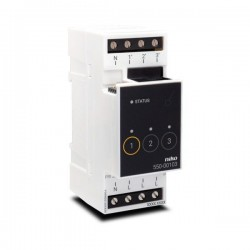Niko  Home Control module distibution triple 550-00103