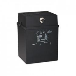 Niko  Transformateur électromagnétiques résistans aux court-circuits 200W 320-00011