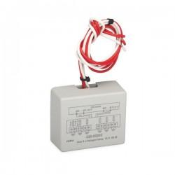 Niko Boîte de fusibles pour bloc transformateur éléctromagnétique 300W 320-00203